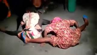 [ AFRICAN DANCE ] TRADITIONAL DANCE FROM TANZANIAN