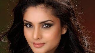 Kannada Movie Thananam Thananam   Romantic Scene By Shaam   Kannada HD Movies   Kannada Love Scene