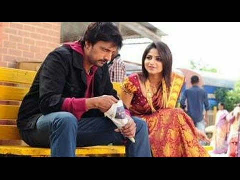 Xxx Mp4 Rachita Ram Love Propose Seen From Ranna Kannada Movie 3gp Sex