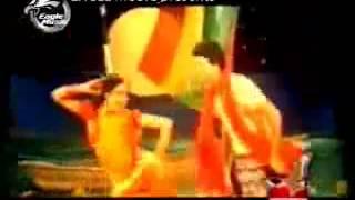 sakib khan keya x song