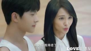 NAALO NENU VIDEO SONG - KOREA