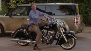 Will ferrell most funny moment in get hard and daddys home