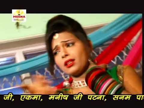 Xxx Mp4 Sexy Bhabhi Devar In Full Mood Leaked Video Mms Clip 3gp Sex