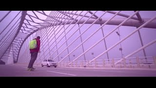 Skybags Backpacks 2015 - Official 30 sec TV commercial