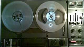 K.B. Caps – Catch Me Now I'm Falling  - Fiataloknak - Komjáthy György kívánságműsora januar 1988