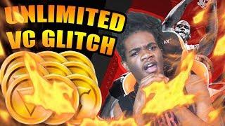 NBA 2K18 *NEW* UNLIMITED VC GLITCH (PS4/XBOX ONE) - UNLIMITED VC GLITCH NBA 2K18