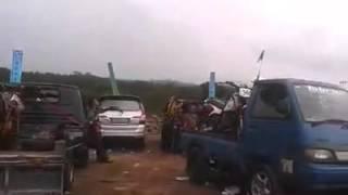 Cirebon Desa kedongdong