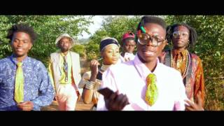 Clique viral ft T.I.M & Cleo ice queen Maternity (BEHIND THE SCENES)