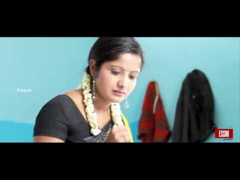Tamil Film | Thirumathi Suja Yen Kaadhali | திருமதி சுஜா என் காதலி Part -10