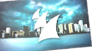 Cosmic Gate & Orjan Nilsen - Fair Game (Official Music Video)