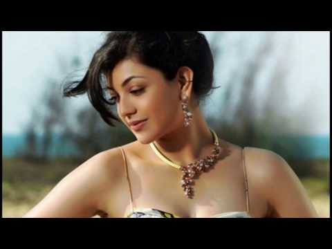 Xxx Mp4 Hot Sexy And Beautiful Kajal Agrawal South Indian Actress Latest Unseen Video 3gp Sex
