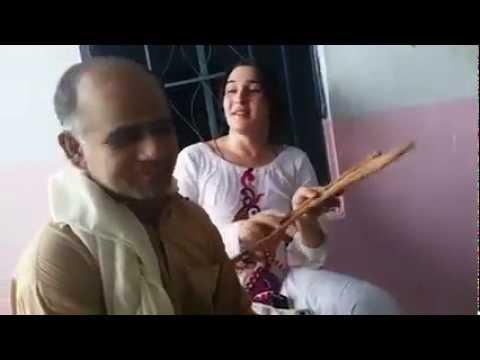 Xxx Mp4 Pashto New Sax Home Move 2015 3gp Sex