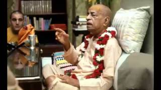 Rise Early in the Morning and Chant Hare Krishna - Prabhupada 0726