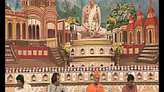 प्रभु मै गुलाम तेरा   God I am your slave   Devotional Song   Swami Kripakarananada
