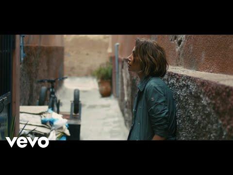 Sila Hediye Official Music Video