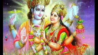 Sri Laxmi Chalisa ( classic version by Kavi Pradeep )