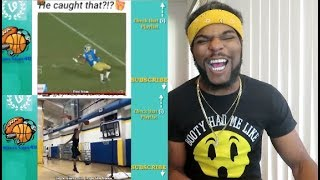 The Best Sport Vines of Nov 2018 Reaction!!