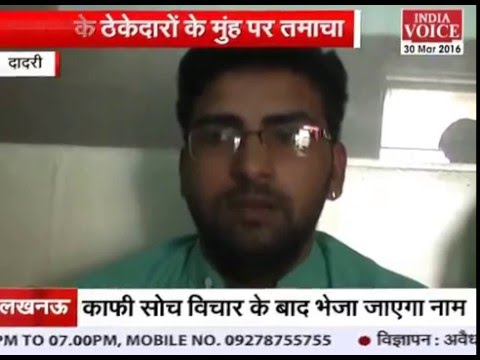 Xxx Mp4 Hindu Boy Married To Muslim Girl Through Special Marriage 3gp Sex