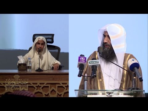 Jihad Al-Maliki Anak Kecil Yang Hapal Al-Quran Dan Hadits Dengan Cara Menakjubkan Kajian Al-Amiry