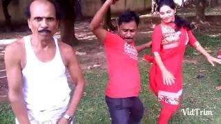 ডান্স কত প্রকার ও কি কি না দেখলে বুঝবেন না || Village hot dance