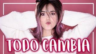 ESTE CANAL NO VOLVERÁ A SER EL MISMO - Nueva Temporada | Kika Nieto