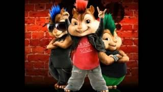 ZEGA - Mos u nal (Chipmunks Version)