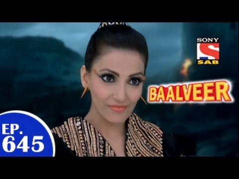 Xxx Mp4 Baal Veer बालवीर Episode 645 11th February 2015 3gp Sex