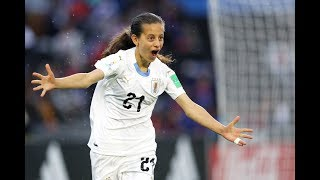 Cheers and Tears - FIFA U-17 Women's World Cup ™