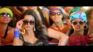 বাংলা ছবির নতুন গান , না দেখলে পুরাই মিস | prem Owala hot Song