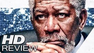 LONDON HAS FALLEN Kritik Review & Trailer Deutsch German (2016)