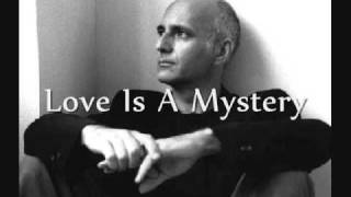 Ludovico Einaudi - Love Is A Mystery