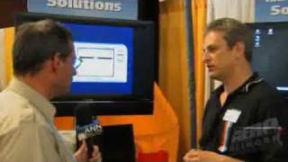 Aero-TV: Hilton Software Powers Jeppesen Mobile Program ...