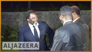 🇨🇩 What is DRC President Joseph Kabila's legacy? | Al Jazeera English