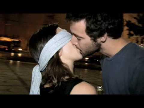 Beijo Pedras Summer Kisses 3