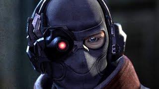 BATMAN Vs. DEADSHOT Full Boss Fight - Batman Arkham Origins