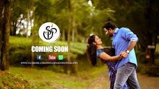 A Cinematic New Generation Kerala Wedding Teaser 2016 Sree Raj+Vidhya