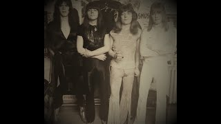 The Sweet - Live in Cologne 1976 -
