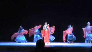 Vinnodu mela chatham 60th anniversary concert!.wmv