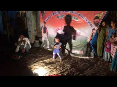 Xxx Mp4 Halu Kudidha Makkle Dance By Makklu Video Kannada Dana Kaohsiung 3gp Sex