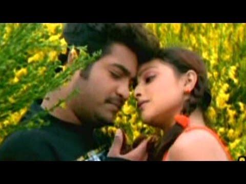 Xxx Mp4 Subbu Telugu Movie Love Passayyanu Video Song NTR Jr Sonali Joshi 3gp Sex