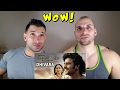 Dhivara Full Video Song REACTION mp3
