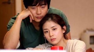 로맨틱 영화  ♥ 슬픔보다 더 슬픈 이야기 ♥ 권상우