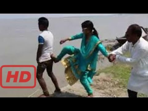 Indian Funny Videos funny china fails compilation 2017 , Indian Funny , Whatsapp India Funny , TRY