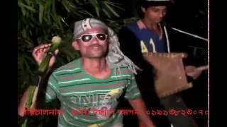 Bondhu Bandhuber Sathe Akta Duita Tan Funny Video Song