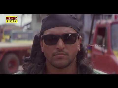 Xxx Mp4 Chantha Malayalam Full Movie Action Malayalam Movie Babu Antony Mohini 3gp Sex