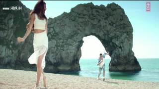 Pyar Ki Maa ki dj remix video song ( DJ PAVEL) HOUSEFULL 3