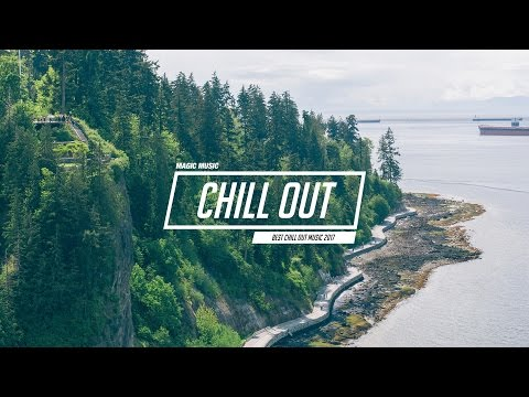 Xxx Mp4 Chill Out Music Mix 🌷 Best Chill Trap Indie Deep House ♫ 3gp Sex