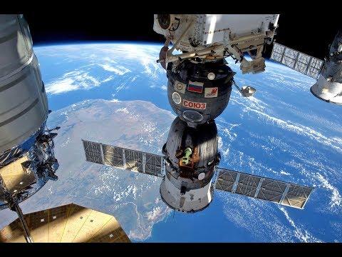 Xxx Mp4 LIVE NASA BR A Terra Vista Do Espaço Oficial ™ 3gp Sex