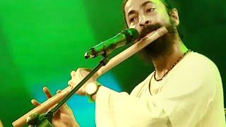 Osthir bashir shur from Bokul Ful Bokul Ful By Joler Gaan