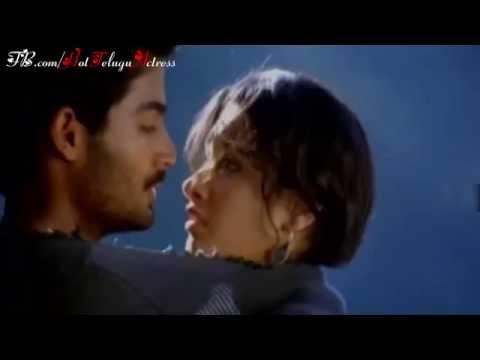 Xxx Mp4 Tamanna Hot Scene Cleavage Boobs In Ananda Thandavam 3gp Sex